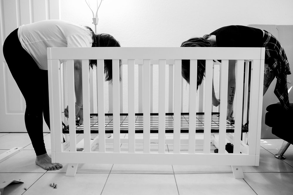 documentary_pregnancy_session_miami_florida_steph_lynn_photo-26.jpg
