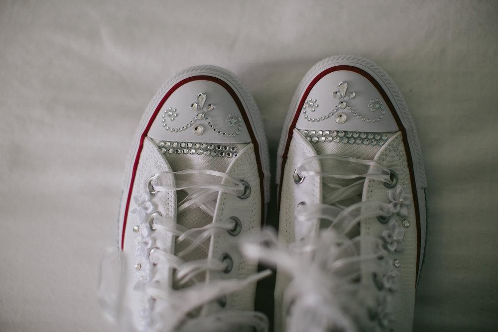bride-chucks-bling-wedding-day-tiny-house-photo.jpg