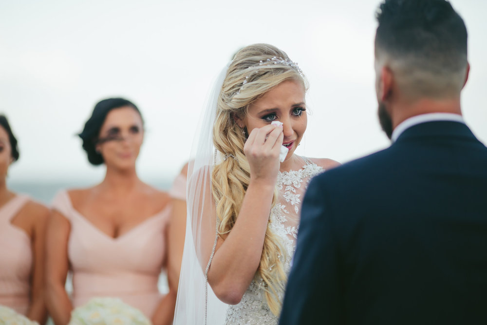 bride-emotional-ceremony-tears-tiny-house-photo-moments-florida-wedding-photographer.jpg
