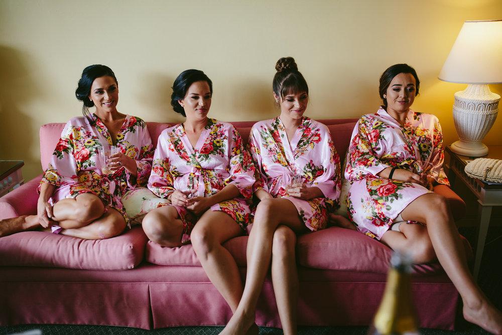 cute-bridesmaids-hillsboro-beach-club-florida-wedding-photographer-tiny-house-photo.jpg