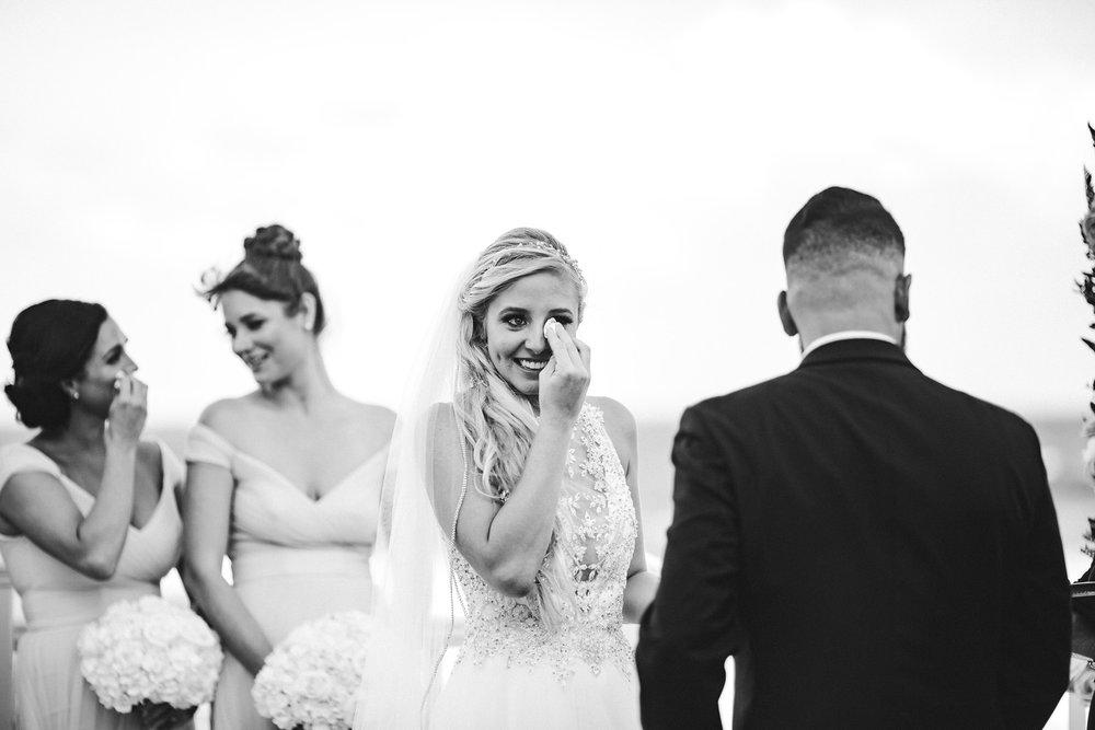 emotional-bride-ceremony-hillsboro-beach-club-tiny-house-photo-destination-wedding-photographer.jpg