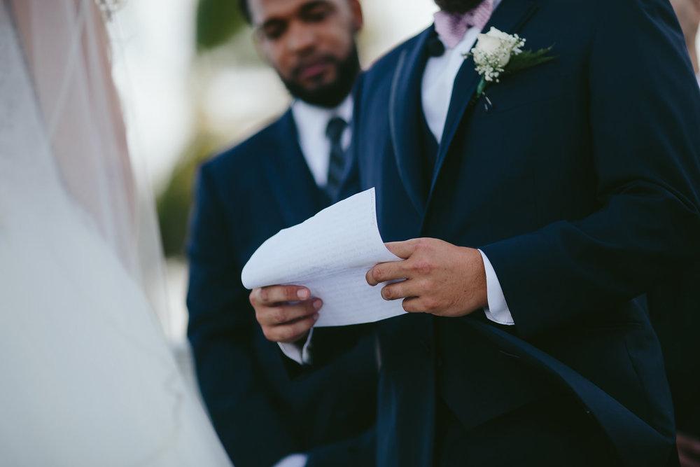 groom-vows-ceremony-florida-wedding-photographer.jpg