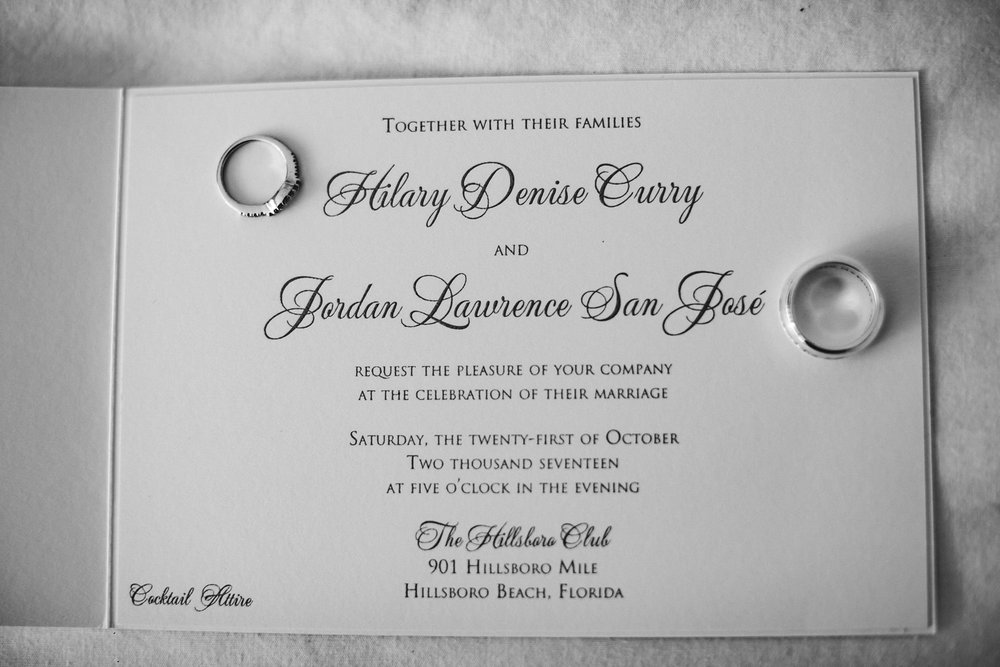 invitation-details-wedding-day-tiny-house-photo.jpg