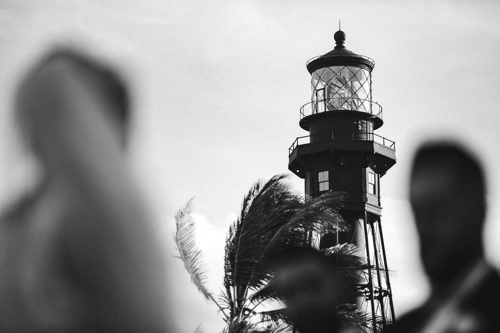 lighthouse-hillsboro-wedding-ceremony-tiny-house-photo-beach-moments.jpg