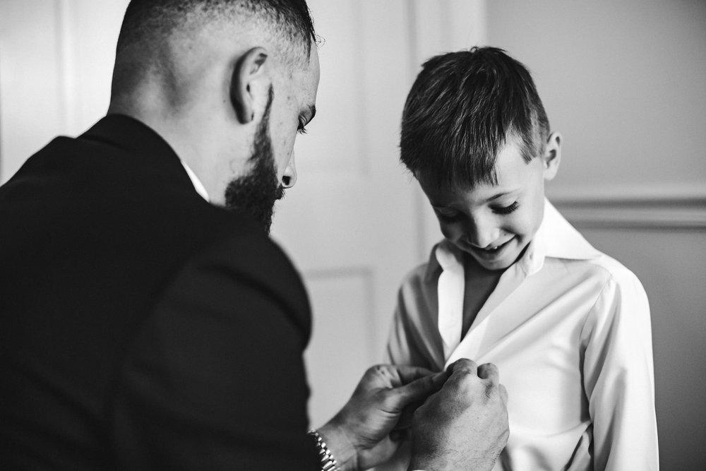 south-florida-wedding-photographer-getting-ready-kids-weddings-tiny-house-photo.jpg