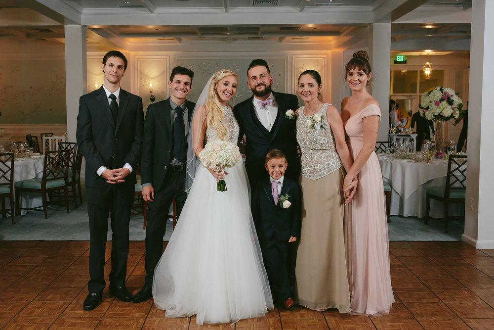 timeless-wedding-portraits-family-tiny-house-photo-destination-wedding-photographer.jpg