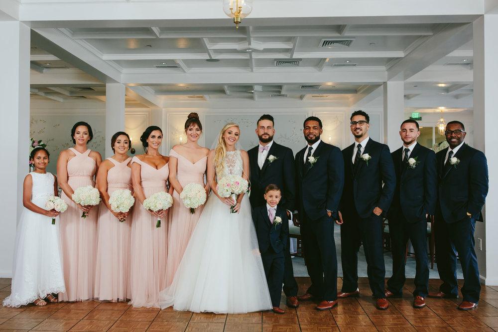 wedding_party_hillsboro-114.jpg