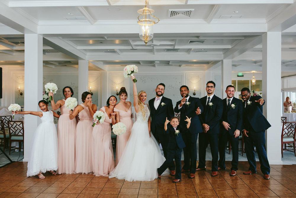 wedding_party_hillsboro-118.jpg