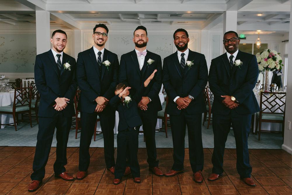 wedding_party_hillsoboro-9.jpg