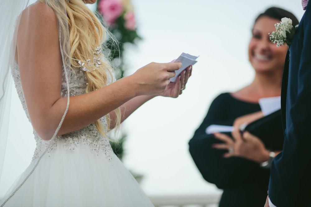 wedding-ceremony-hillsboro-beach-club-tiny-house-photo-vows.jpg