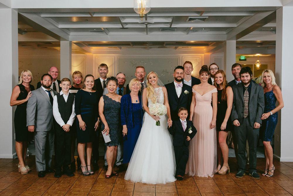 wedding-day-hillsboro-beach-club-florida-photographer-tiny-house-photo.jpg