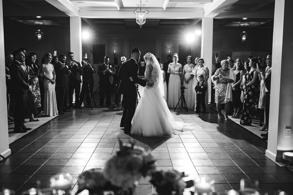 black-and-white-first-dance-portrait-wedding-photography-tiny-house-photo.jpg