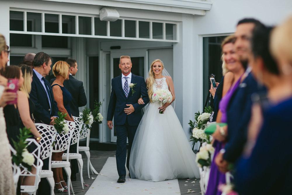 bride-father-walk-wedding-tiny-house-photo.jpg
