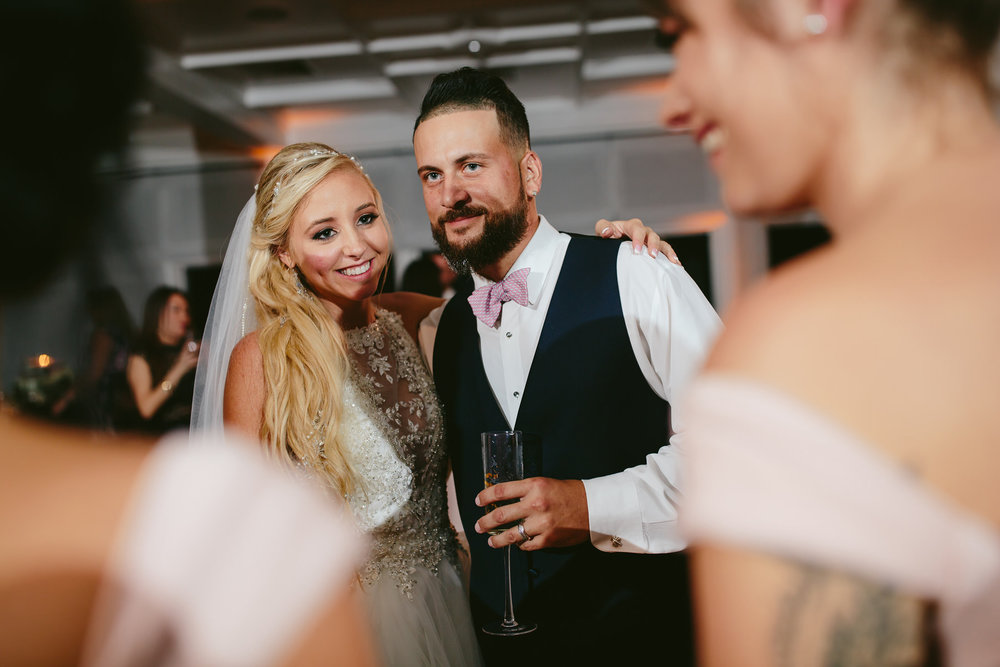 bride-groom-reception-fun-wedding-tiny-house-photo.jpg