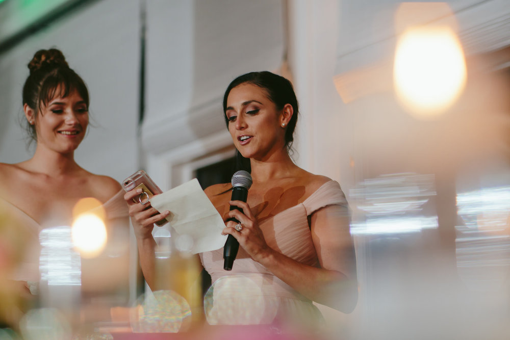 bridesmaid-speech-wedding-photographer-tiny-house-photo.jpg