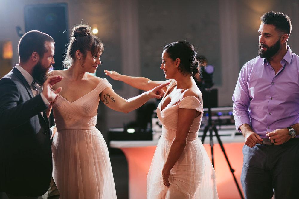 bridesmaids-reception-wedding-fun-.jpg
