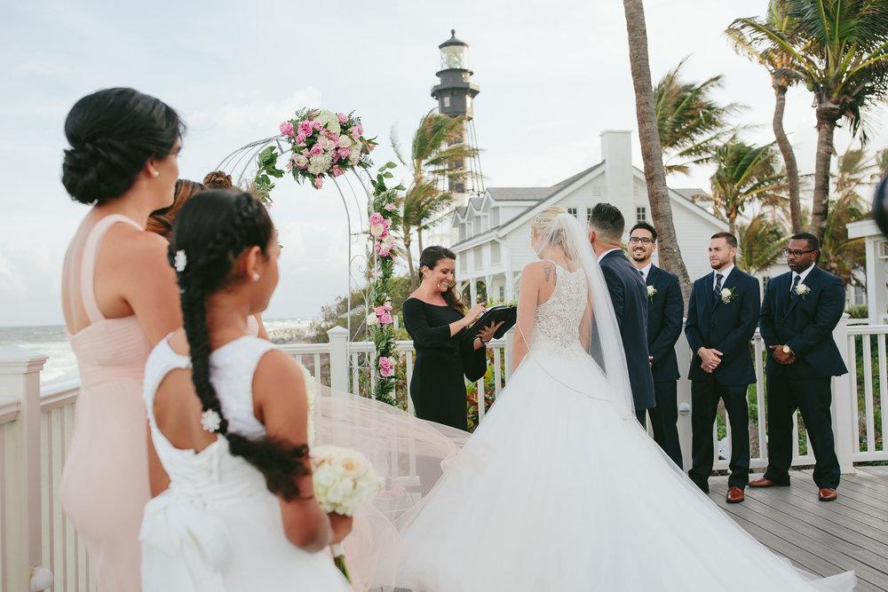 ceremony-lighthouse-beach-tiny-house-photo.jpg
