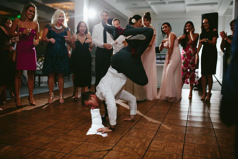 dancing-handstand-moments-miami-photographer-wedding-tiny-house-photo.jpg