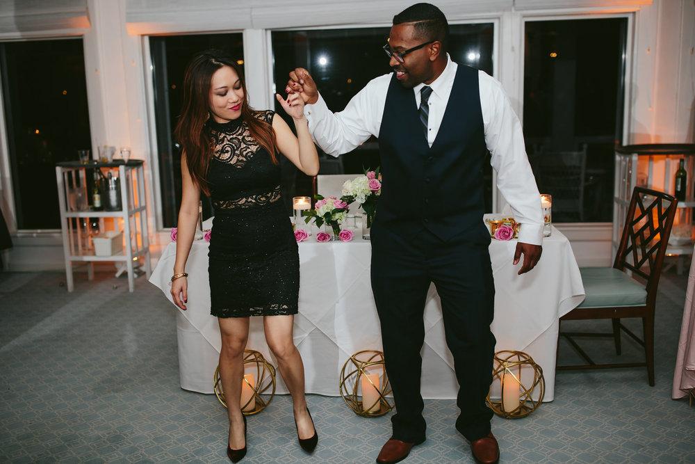 dancing-party-fun-wedding-reception-miami-tiny-house-photo.jpg