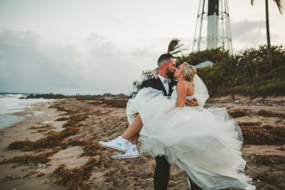 emotional-couple-portraits-beach-wedding-tiny-house-photo.jpg