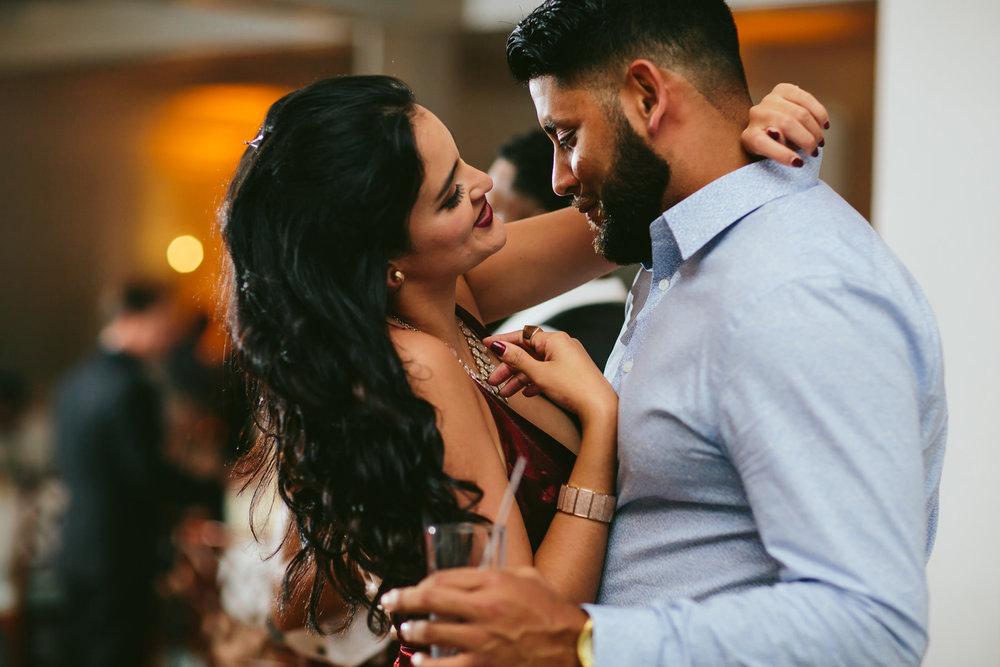 emotional-moments-wedding-tiny-house-photo.jpg