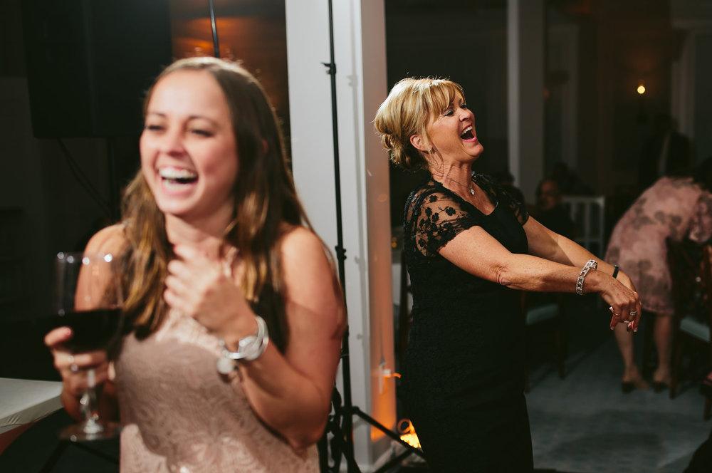 fun-moments-wedding-tiny-house-photo.jpg