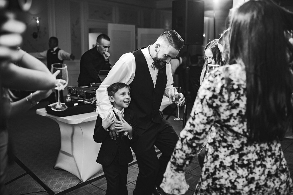 hilary_jordan_hillsboro_beach_wedding_reception-202.jpg