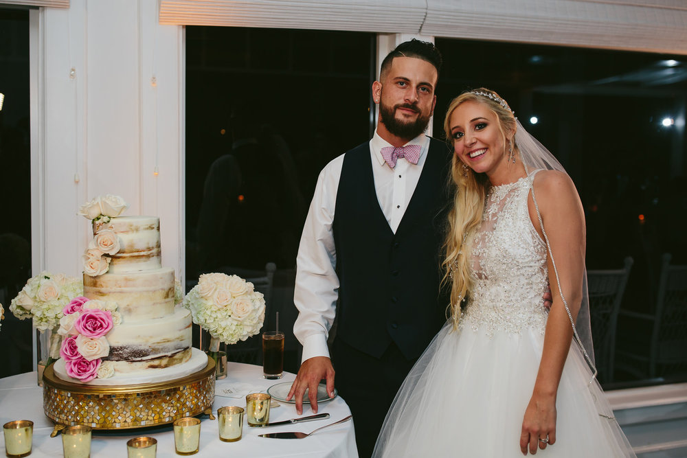 hilary_jordan_hillsboro_beach_wedding_reception-287.jpg