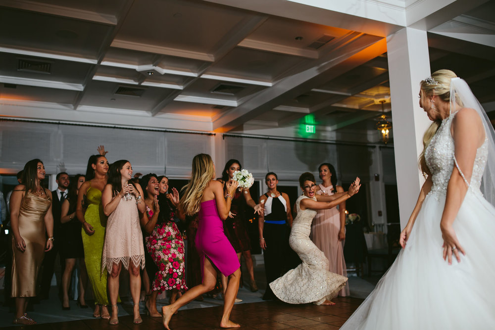 hilary_jordan_hillsboro_beach_wedding_reception-313.jpg
