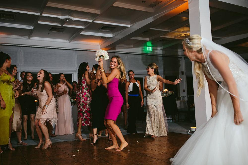 hilary_jordan_hillsboro_beach_wedding_reception-316.jpg