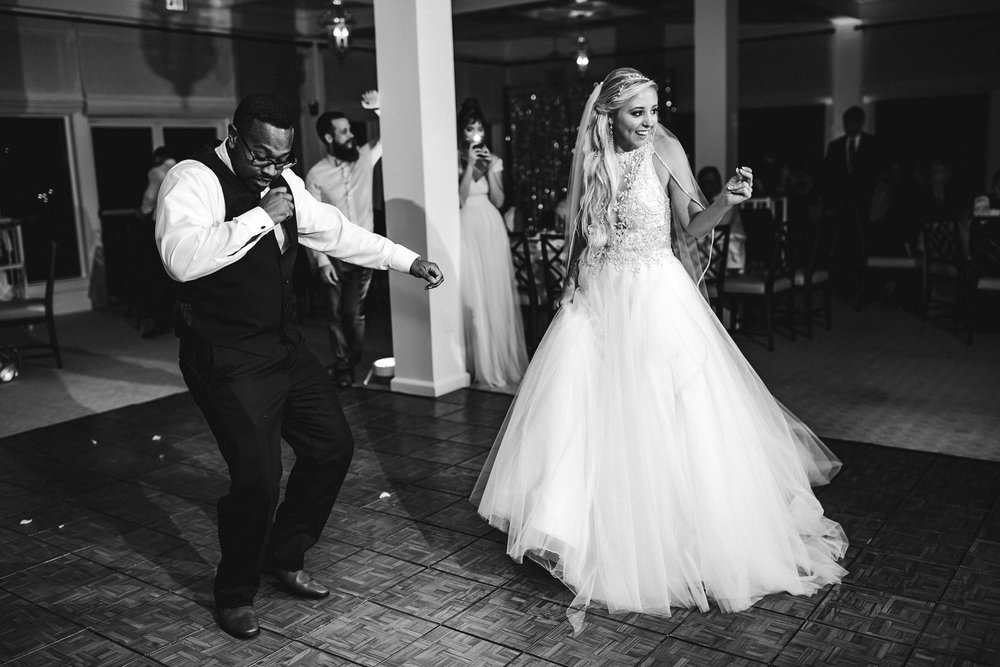 hilary_jordan_hillsboro_beach_wedding_reception-328.jpg