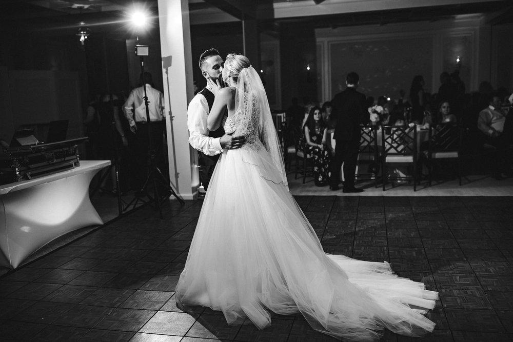 hilary_jordan_hillsboro_beach_wedding_reception-334.jpg