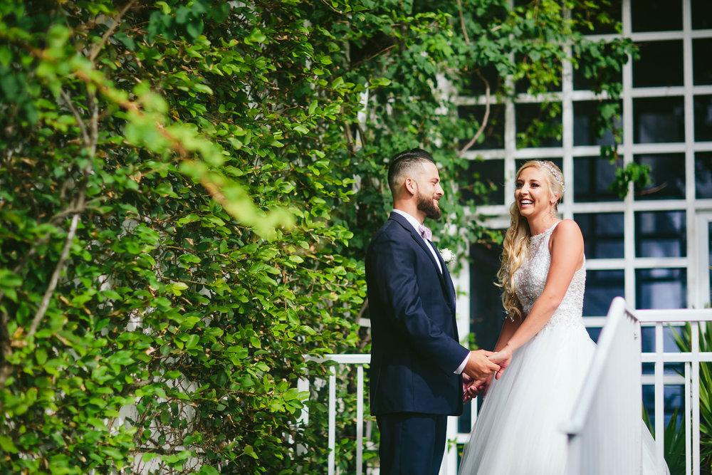 laughter-love-wedding-tiny-house-photo.jpg