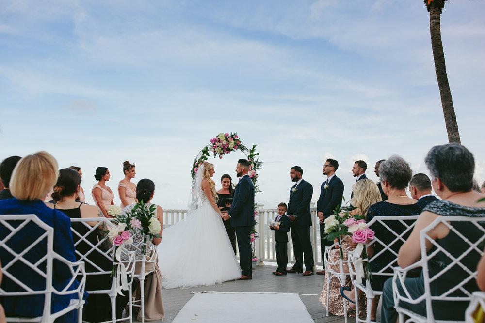 miami-destination-wedding-photographer-tiny-house-photo.jpg