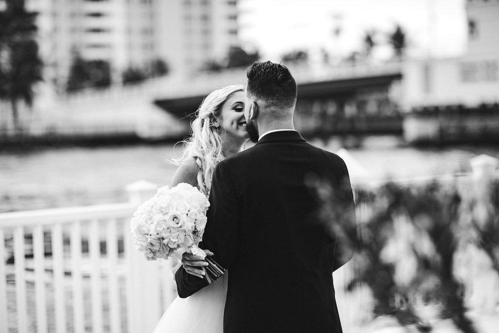 moments-black-and-white-wedding-tiny-house-photo.jpg