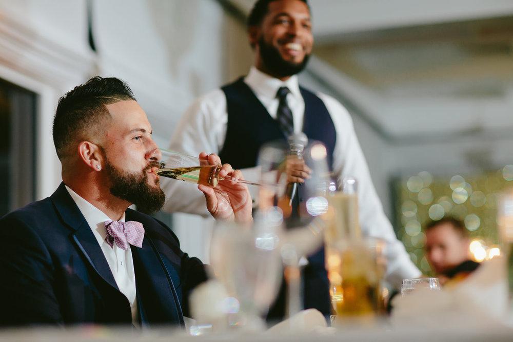 moments-wedding-tiny-house-photo.jpg