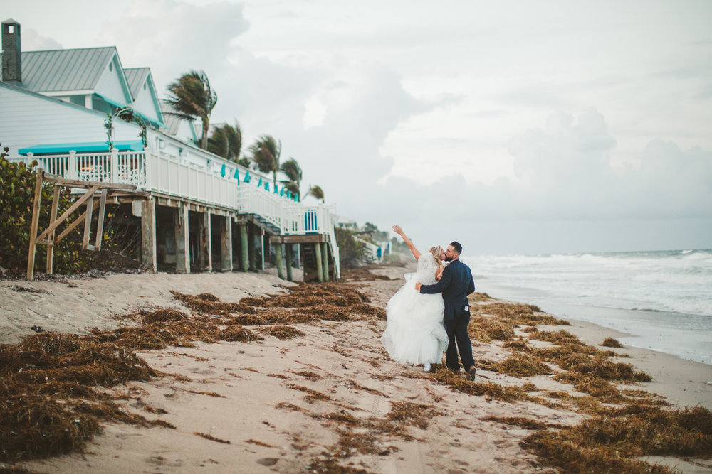 portraits-bride-groom-couple-florida-beach-wedding-tiny-house-photo.jpg