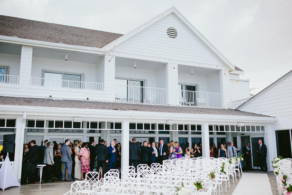 rainy-wedding-ceremony-florida-tiny-house-photo.jpg