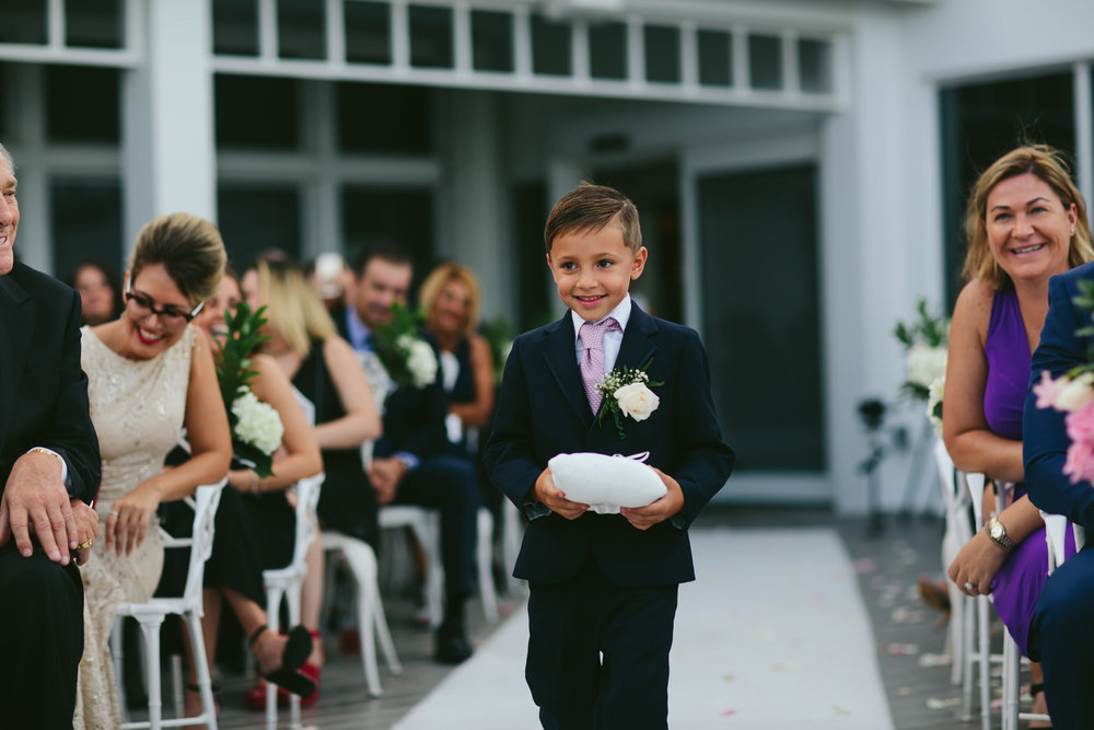 ring-bearer-wedding-ceremony-tiny-house-photo-destination-moments.jpg