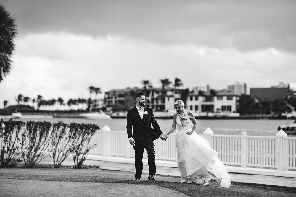 romantic-wedding-photography-moments-tiny-house-photo-hillsboro-beach-club-florida.jpg