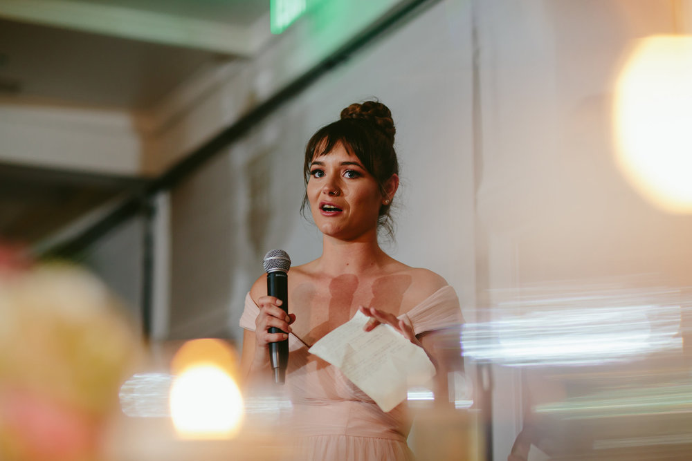 speech-wedding-bridesmaid-tiny-house-photo.jpg