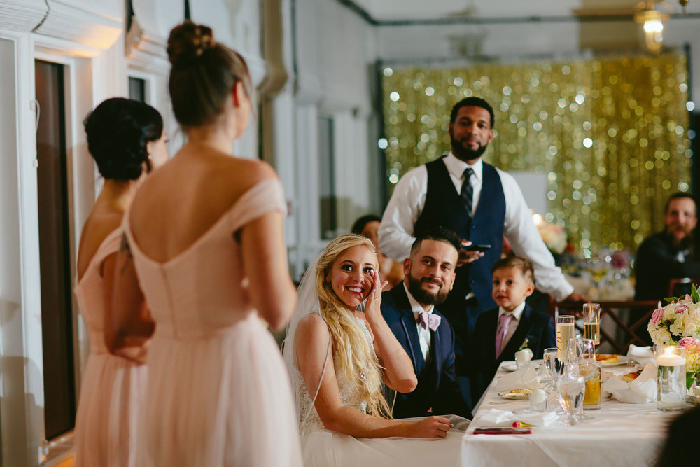tears-emotion-wedding-speeches-love-tiny-house-photo.jpg