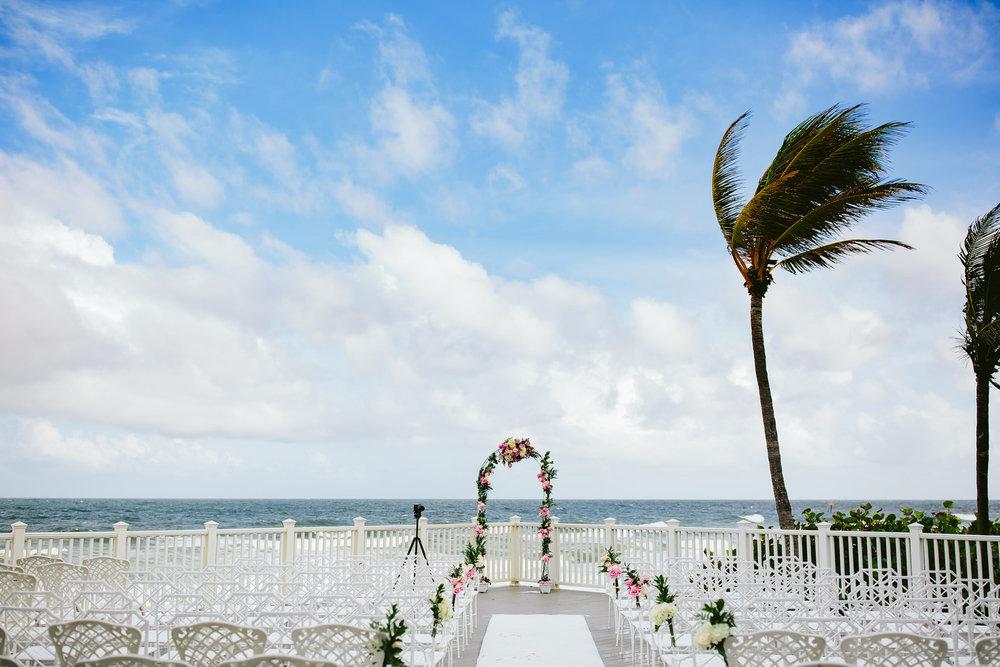 wedding-ceremony-beach-weddings-tiny-house-photo.jpg