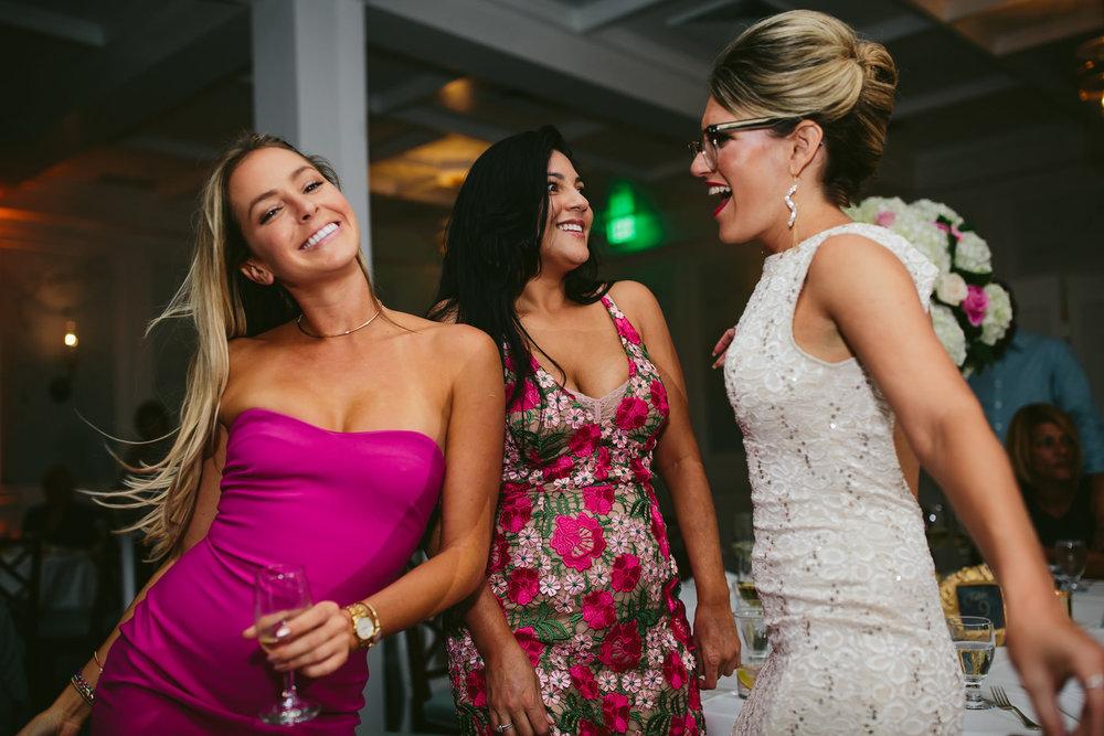 wedding-fun-reception-south-florida-photographer-tiny-house-photo.jpg