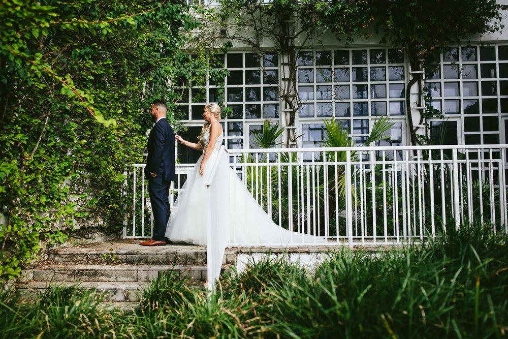 wedding-first-look-bride-groom-hillsboro-beach-club.jpg
