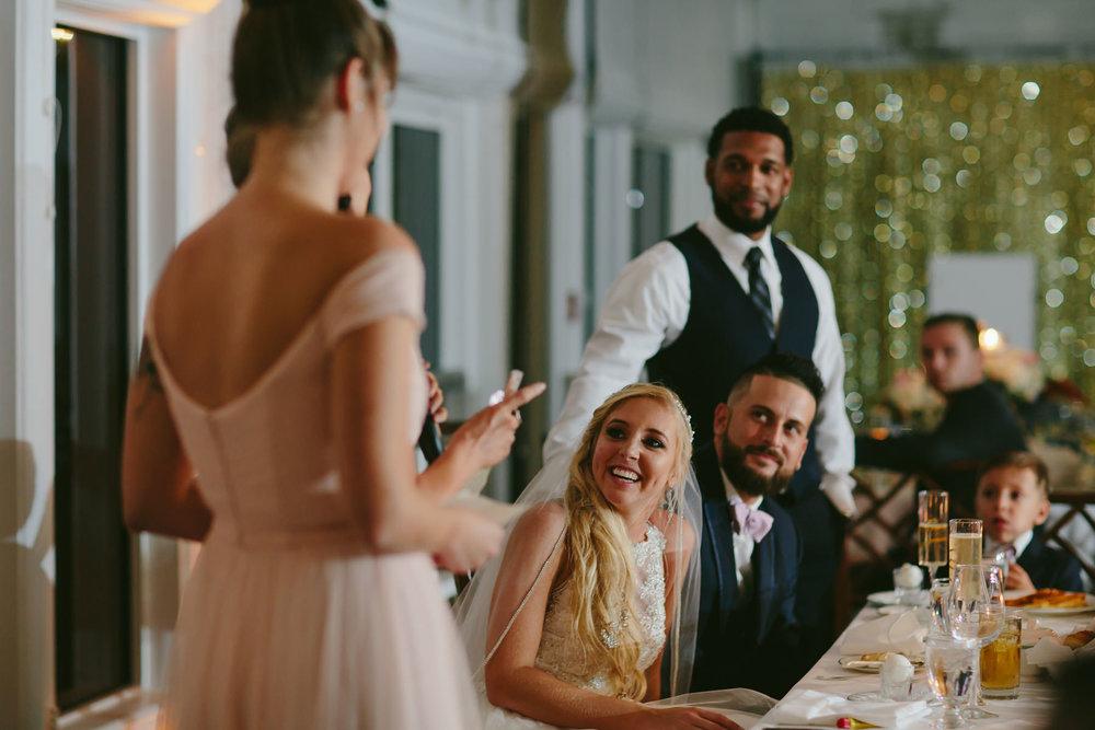wedding-recepion-speeches-emotional-love-tiny-house-photo.jpg