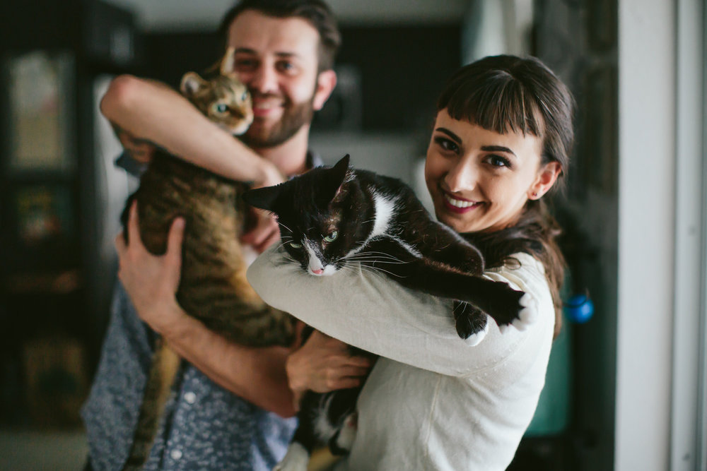 cute-couple-cats-love-engagement-session-tiny-house-photo.jpg