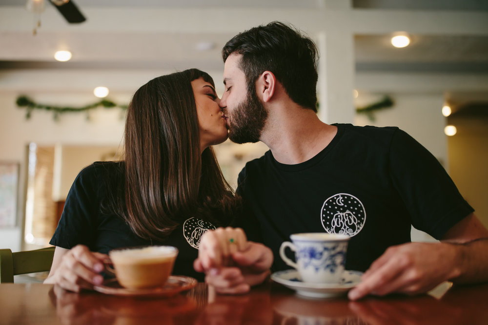 kiss-coffee-love-engagement-session-love-south-florida-wedding-photographer-tiny-house-photo.jpg