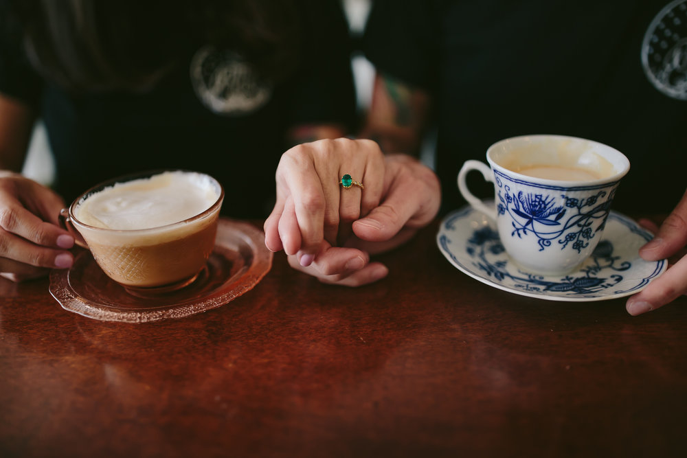 love-you-a-latte-tiny-house-photo-engagement.jpg