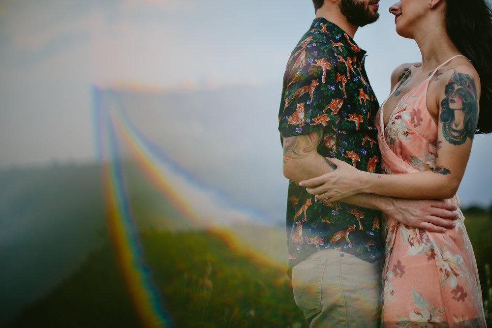 tattoo-couple-intimate-wedding-photographer-engagement-portraits-tiny-house-photo-miami.jpg